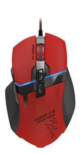 6-speedlink-kudos-z-9-gaming-mouse