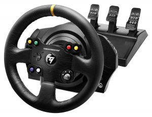 6-thrustmaster-vg-tx-racing-wheel
