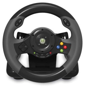 7-hori-racing-wheel-ex2