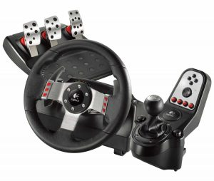 8-logitech-g27-racing-wheel