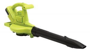 8-sun-joe-ionbv-40-volt-4-0-ah-variable-speed-up-to-201-mph-cordless-blower_vacuum_mulcher