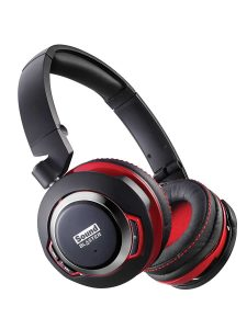 9-creative-soundblaster-evo