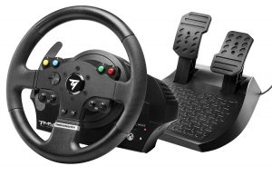 9-thrustmaster-tmx-force-feedback-racing-wheel-for-xbox-one-and-windows