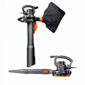 9-worx-wg507-12-amp-2-speed-electric-blower_vac_mulcher
