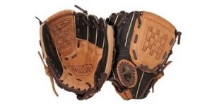 Best Baseball Gloves in 2021 Reviews