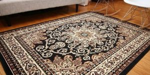 Best Rugs 2017 Reviews