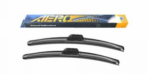 Best Wiper Blades in 2019 Reviews