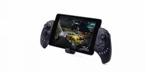 Best Bluetooth Gamepad Controller in 2017 Reviews
