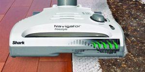 Best Vacuums Cleaner in 2019 Reviews