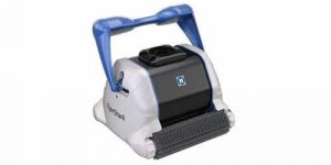 Best Robotic Pool Cleaners in 2018 Reviews