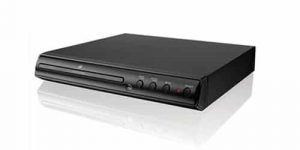 Best DVD Players in 2019 Reviews