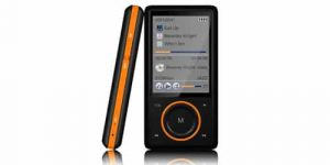 Best MP3 Players in 2018 Reviews
