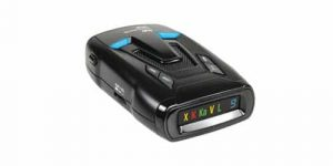 Most Affordable Radar Detectors In 2018 Reviews