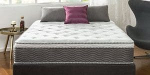 Best Mattresses in 2019 Reviews