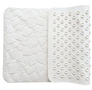 Best Bath Mats For Tub In 2019 Reviews Tenbestproduct