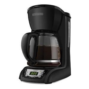 Best Coffee Makers in 2018 Reviews - TenBestProduct