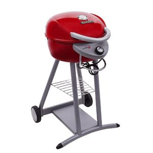 Bake Grill 3 Heat Combination Settings oberdome EZQ-4016R EZQ ...