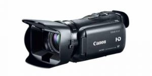 Best Camcorders in 2018 Reviews