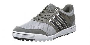 Best Men Golf Shoes in 2019 Reviews