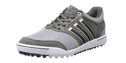 Best Men Golf Shoes in 2019 Reviews - TenBestProduct 359d66391