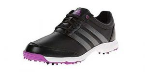 Best Women Golf Shoes in 2020 Reviews