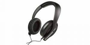 Best Headphones in 2019 Reviews