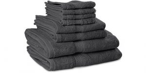Best Towel Sets in 2019 Reviews