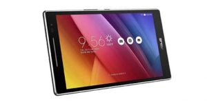 Best Tablets in 2019 Reviews