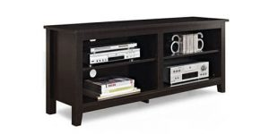 Best TV Stands in 2020 Reviews
