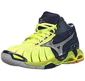 mizuno volleyball shoes reviews tree