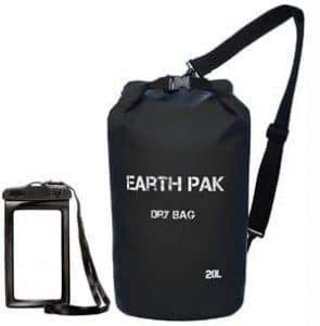 Best Dry Bags in 2019 Reviews - TenBestProduct a72c8b21ec35c