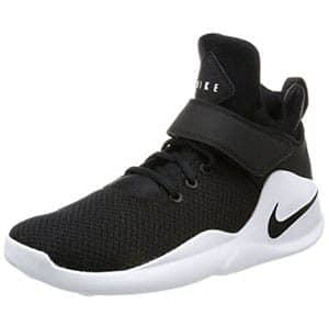 669eb596d0e71 Best Basketball Shoes in 2019 Reviews - TenBestProduct