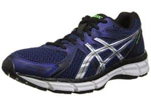 Asics Men S Gel Excite  Running Shoes Ten