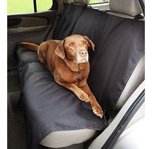 Best Dog Car Seat Covers in 2018 Reviews - TenBestProduct