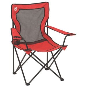 Best Camping Chairs In 2019 Reviews Tenbestproduct