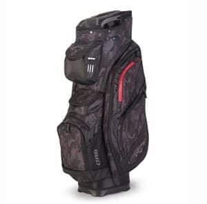 Best Golf Bags in 2019 Reviews - TenBestProduct 85688e68d7c62
