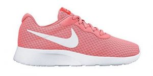 Best Women Running Shoes in 2021 Reviews