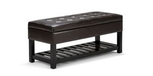 Best Benches for Bedroom in 2017 Reviews