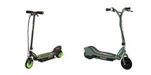 Best Razor Electric Scooters in 2020 Reviews