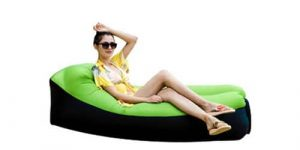 Best Outdoor Inflatable Loungers in 2017 Reviews