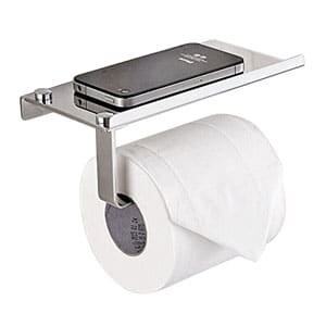 best images on toilet dispensers pinterest the spanish roll of bathroom tiles toilets paper holder holders