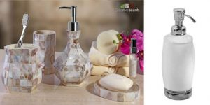 Top 10 Best Soap Dispenser Pumps for Bathroom 2018 Reviews