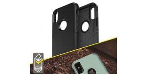 Top 10 Best iPhone X Cases in 2021 Reviews