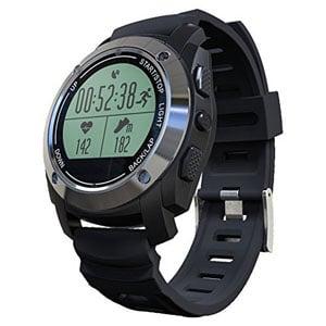 Top 10 Best Smartwatches in 2020 Reviews - TenBestProduct