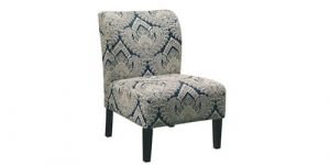 Top 10 Best Accent Chairs for Living Room in 2020 Reviews