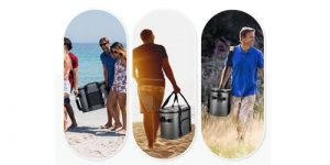 Top 10 Best Cooler Bags in 2018 Reviews