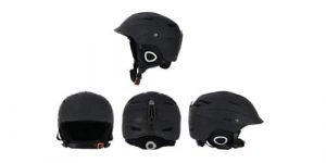 Top 10 Best Snowboard Helmets in 2021 Reviews