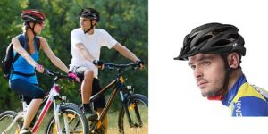 Top 10 Best Bike Helmets in 2020 Reviews