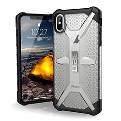 jtech case iphone xs