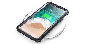 Top 10 Best iPhone XS Max Cases in 2018 Reviews